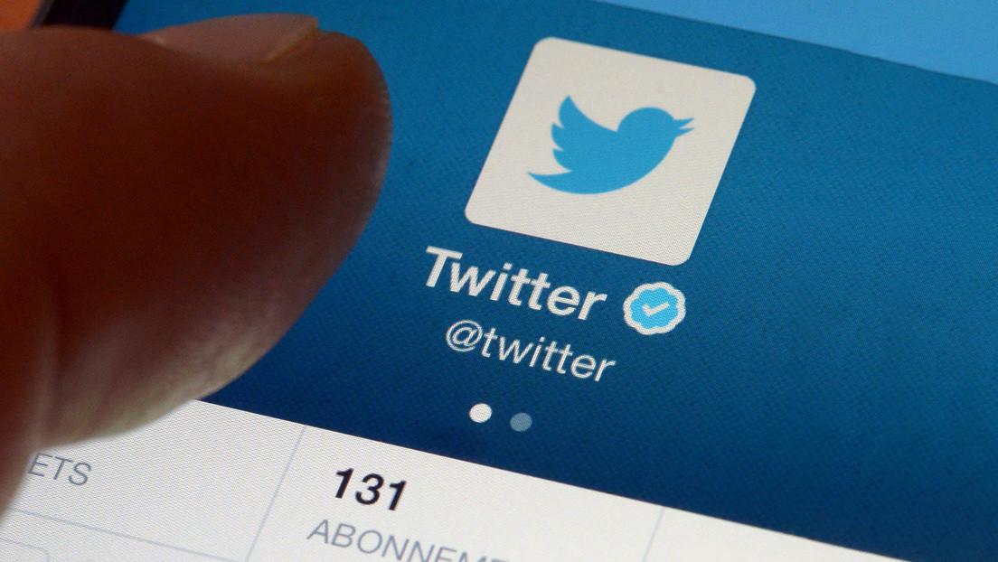 Los botones secretos filtrados por 'hackers' indican que Twitter podría controlar la posición de las cuentas en tendencias y búsquedas