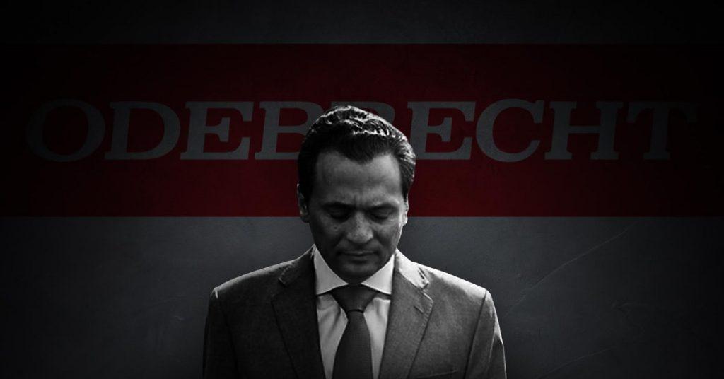 Minuto a minuto: la audiencia de Emilio Lozoya sobre el caso Odebrecht