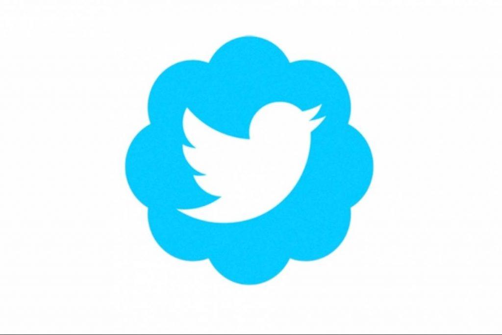 Economía.- Twitter vuelve a las pérdidas en el segundo trimestre y explora nuevas fuentes de ingresos, como las suscripciones