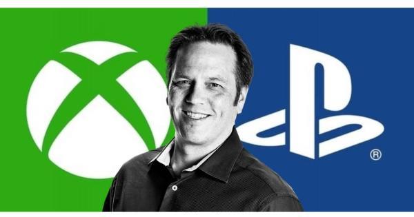 El jefe de Xbox, Phil Spencer, arremete contra la toxicidad y la guerra de consolas