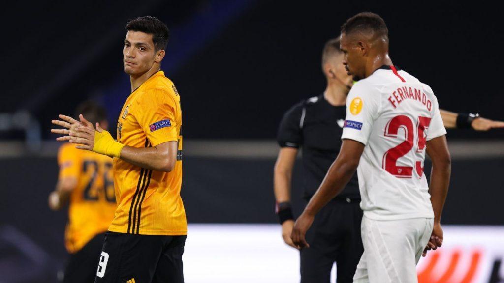 ¿Cambiarán de club Raúl Jiménez, Hirving Lozano y otros jugadores de México este verano?