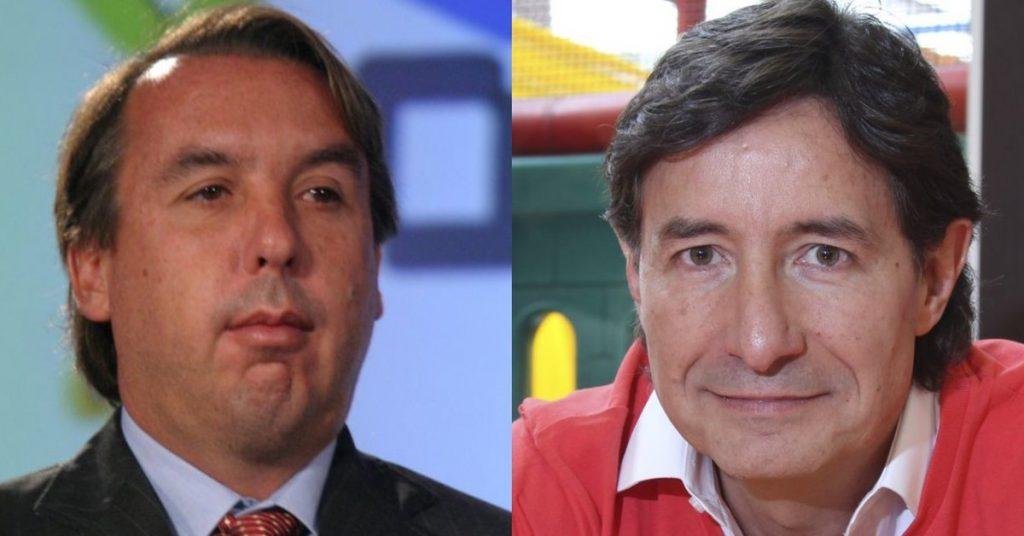 Grupo Chespirito y Televisa: por qué fue la ruptura
