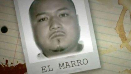 La agencia gubernamental informó que el presunto líder del Cartel de Santa Rosa de Lima seguirá en prisión.  (Foto: Especial)