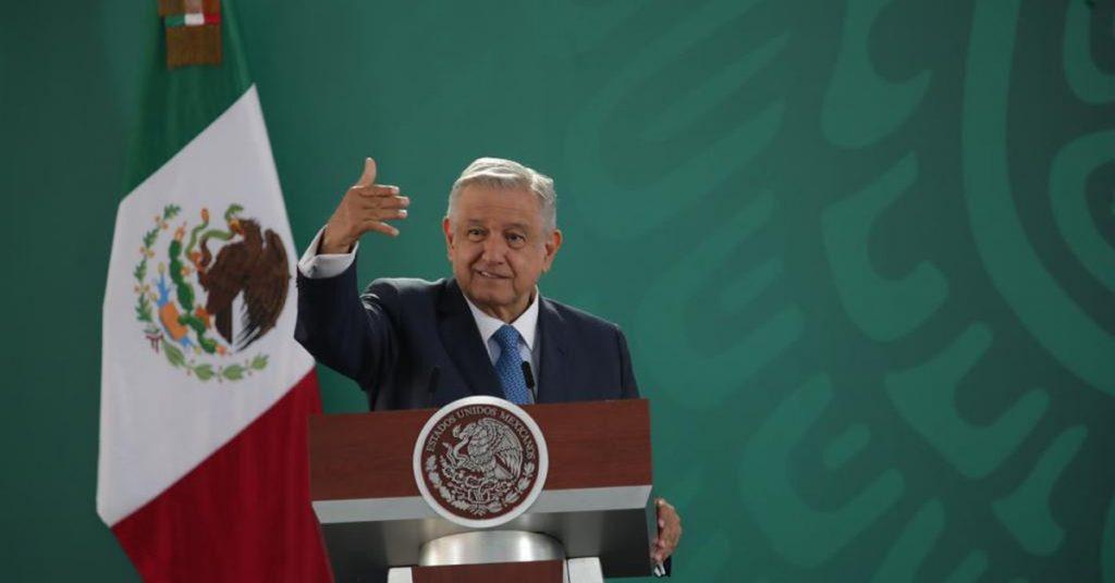 """""""No me sorprendió ... era dinero para gasolina"""": las 10 frases clave con las que López Obrador explicó el video escándalo de su hermano Pío"""