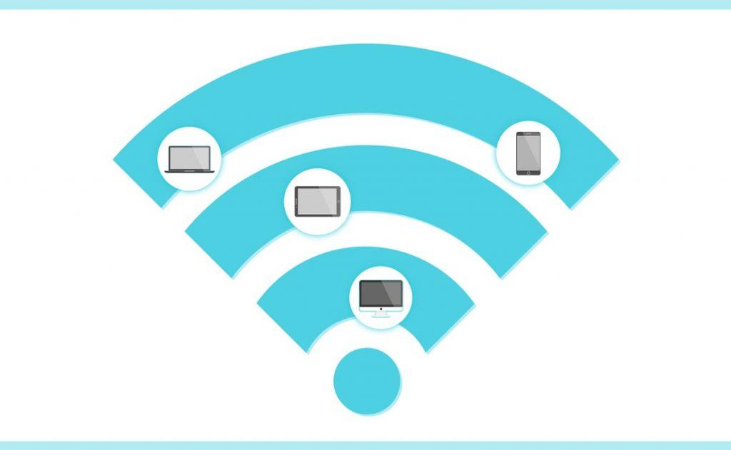 Así puedes elegir el canal adecuado para mejorar tu WiFi