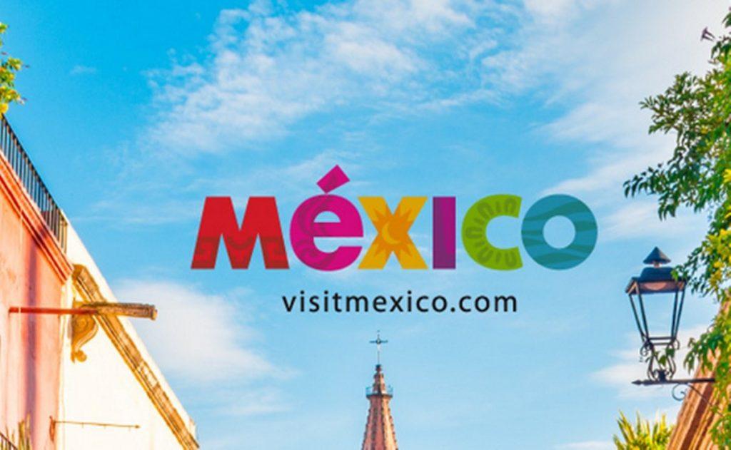 Sectur denuncia ante la FGR daño a la imagen de VisitMéxico