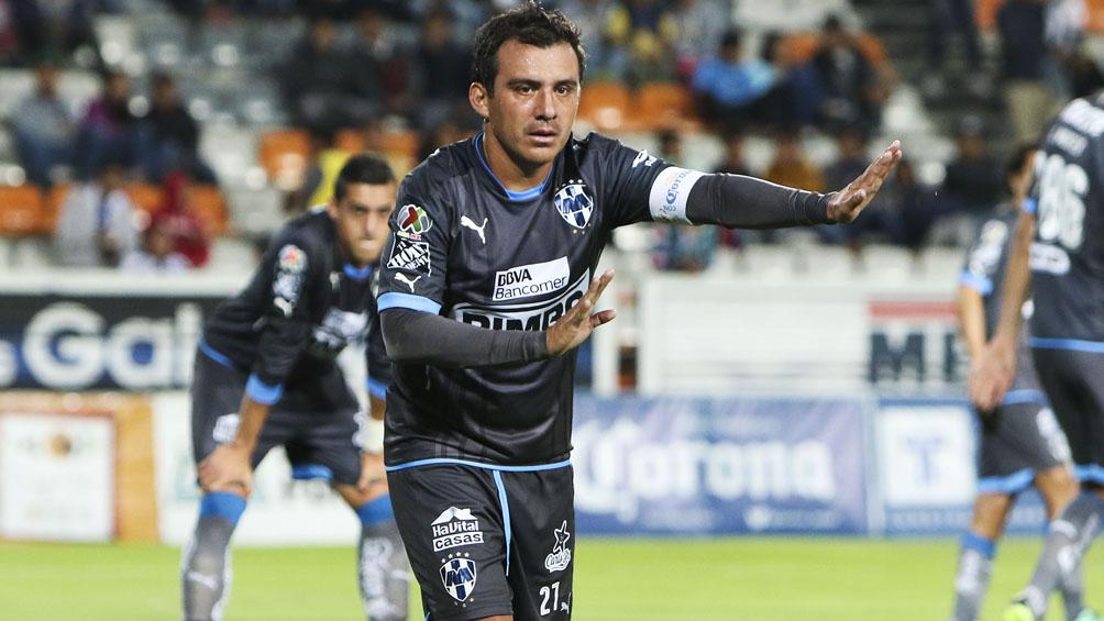 Selección Mexicana: Luis Ernesto Pérez, nuevo entrenador del Tri Sub 17