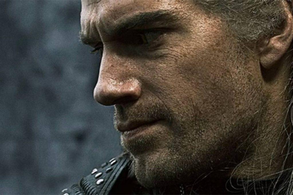 The Witcher comienza a filmar la segunda temporada con estrictas regulaciones de bioseguridad