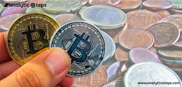 ¿Cómo funcionan las monedas digitales y sus elementos?